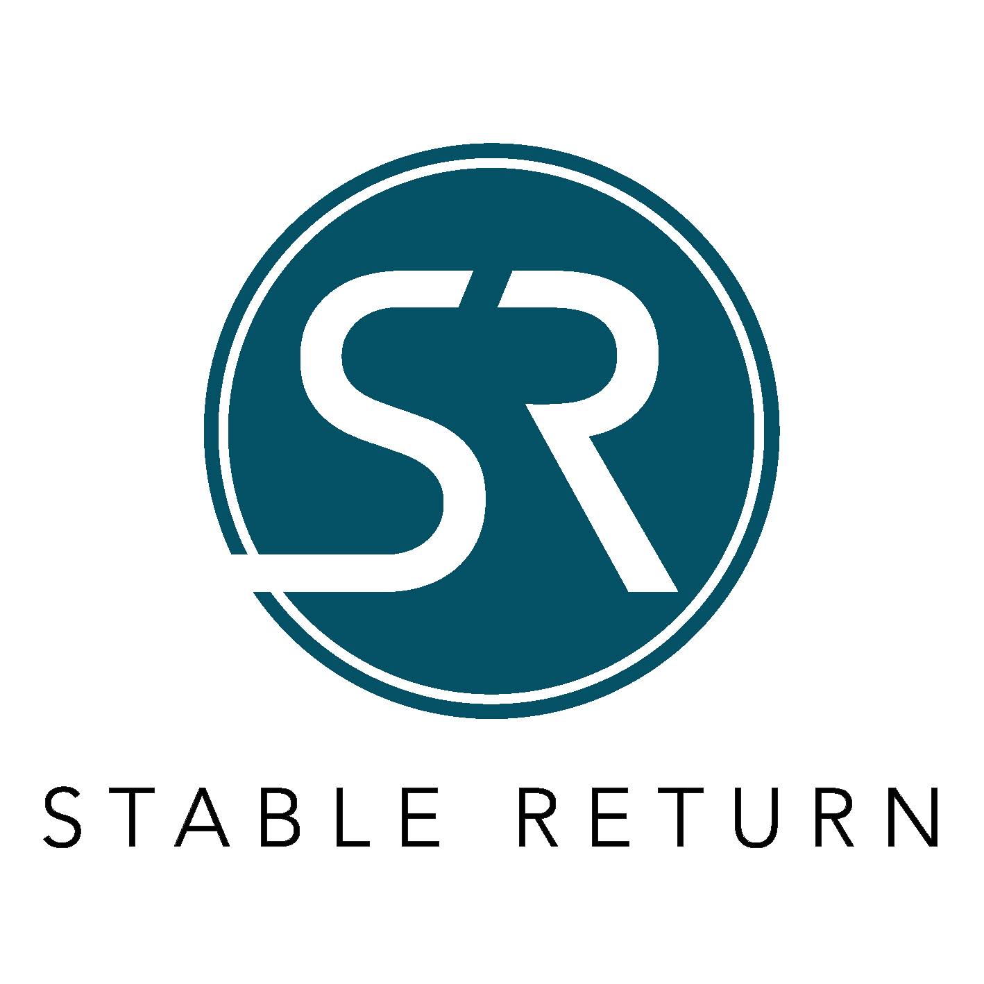 STABLE RETURN